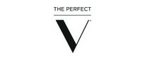 The Perfect V