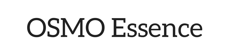 OSMO ESSENCE