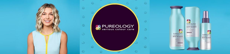 Pureology