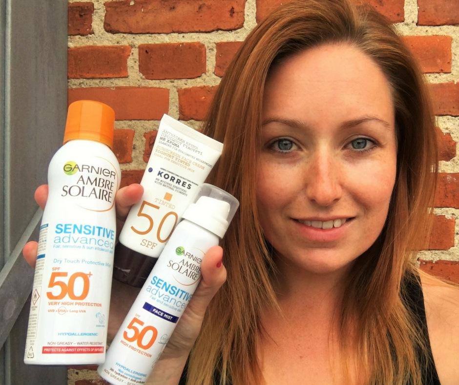 9c474d273 Pas på din hud – husk solcreme