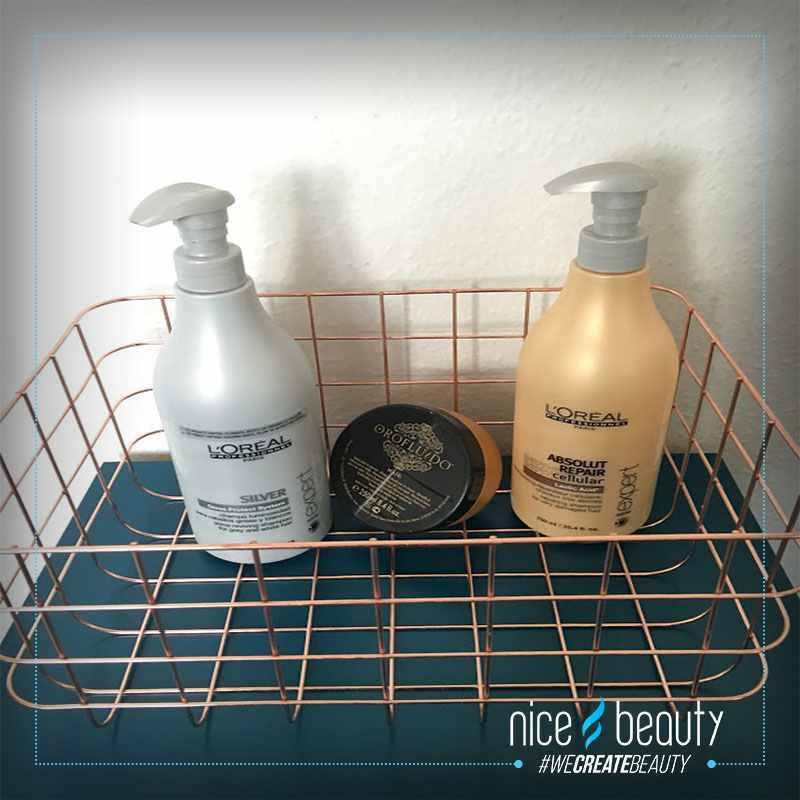 silber shampoo was ist es und was kann es. Black Bedroom Furniture Sets. Home Design Ideas