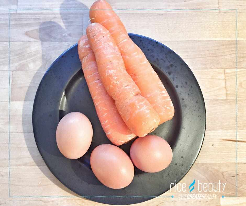 hvad gør de forskellige vitaminer