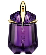 Mugler Alien Refillable For Women EDP 30 ml