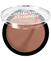 NYX Prof. Makeup California Beamin' Face & Body Bronzer 14 gr. - The OC