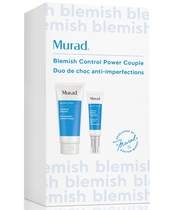 Murad Blemish Control Power Couple (Limited Edition)