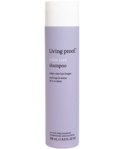 Living Proof Color Care Shampoo 236 ml
