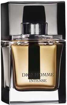 Homme Intense Edp Spray 50 Ml.