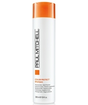 Paul Mitchell Color Care Color Protect Shampoo 300 ml
