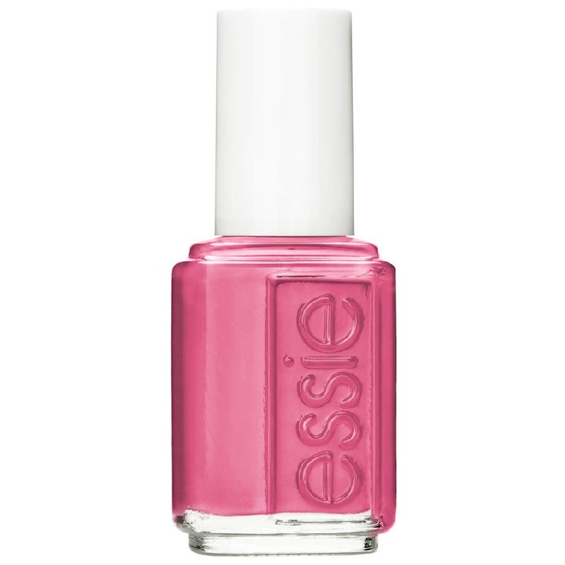 Essie 20 Lovie Dovie 13,5 ml
