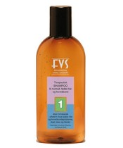 FVS nr. 1 Shampoo 215 ml.