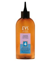 FVS nr. 4 Tonic Treatment 200 ml.