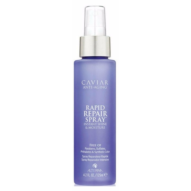 Alterna Caviar AntiAging Rapid Repair Spray 125 ml Alterna