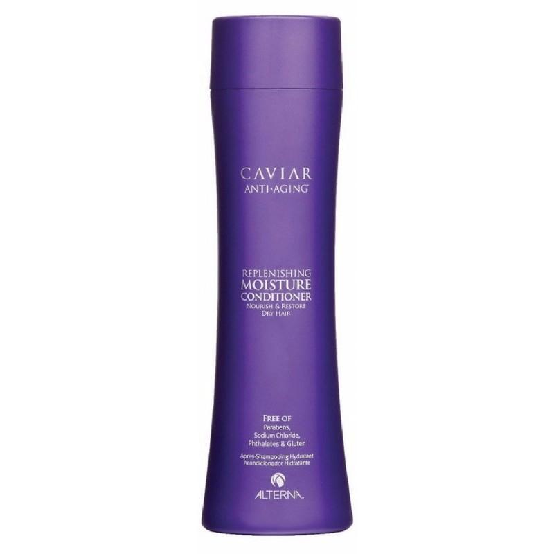 N/A Alterna caviar anti-aging rapid repair spray 125 ml fra nicehair.dk