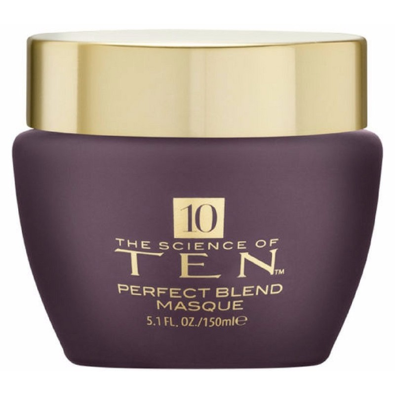 Alterna Ten Hair Mask 150 ml U
