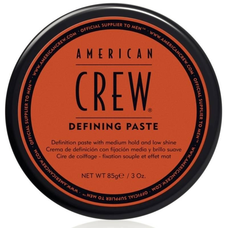 American Crew Defining Paste Hair Wax 85 gr.