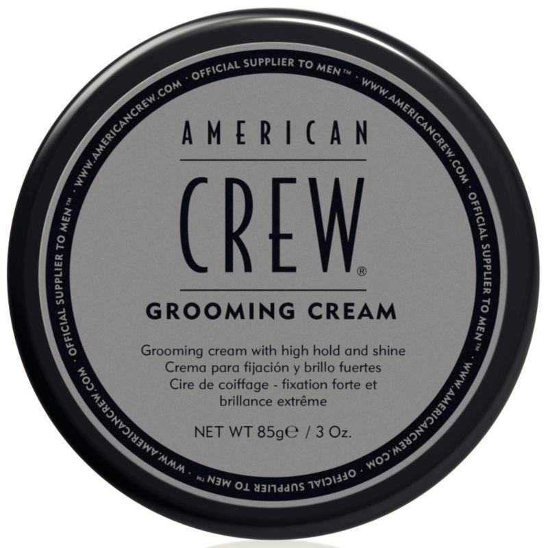 American Crew Grooming Cream Hair Wax 85 gr.
