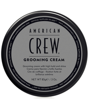 American Crew Grooming Cream Hair Wax 85 gr.