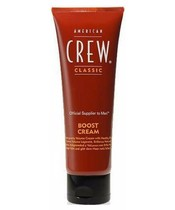 American Crew Boost Cream 100 ml (U)