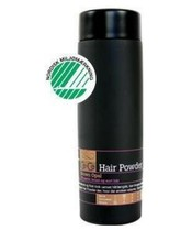 CeCe Hair Powder Brown Opal 75 gr.