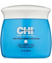 CHI Ionic Color Protector Leave-in Masque 150 ml.