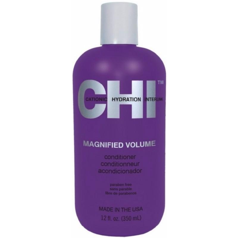Chi – Chi infra treatment 350 ml på nicehair.dk