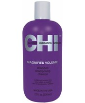 CHI Magnified Volume Shampoo 350 ml.