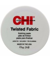 CHI Twisted Fabric Finishing Paste 50 g.