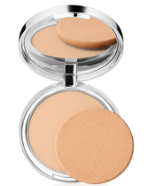 Clinique Superpowder Double Face Powder 10 gr. - 07 Matte Neutral