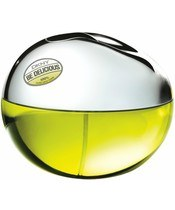 DKNY Be Delicious Women EDP 50 ml