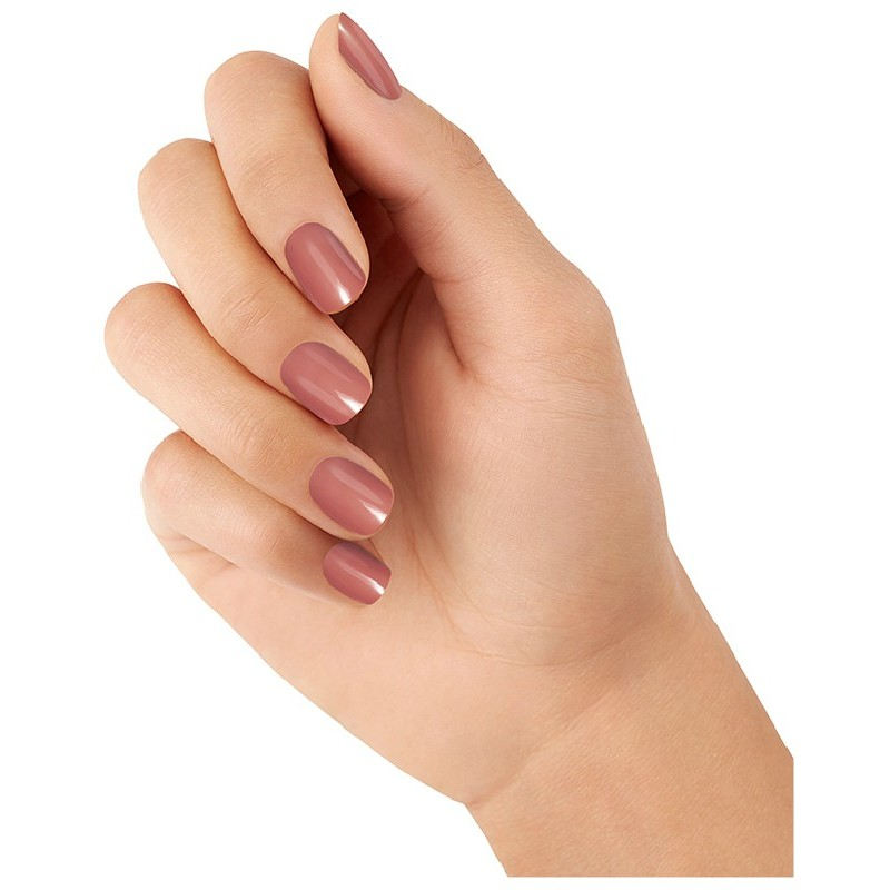Essie 23 Eternal Optimist 13,5 ml