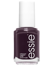 Essie Nail Polish 13,5 ml - 48 Luxedo