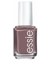 Essie Nail Polish 13,5 ml - 76 Merino Cool
