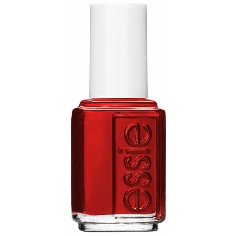 Essie Nail Polish 13,5 Ml - 60 Really Red