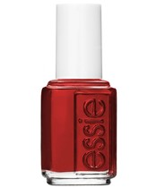 Essie Nail Polish 13,5 ml - 61 Russian Roulette