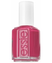 Essie 27 Watermelon 13,5 ml