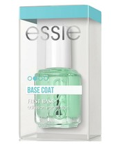 Essie First Base Base Coat 13,5 ml