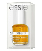 Essie Apricot Cuticle Oil Cuticle Hydrator 13,5 ml