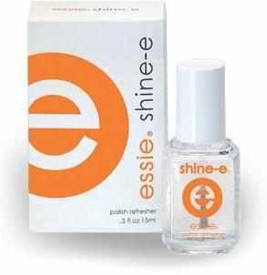 Essie apricot cuticle oil cuticle hydrator 135 ml fra Essie fra nicehair.dk