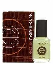 Essie universal Man-e-cure 13,5 ml (U)