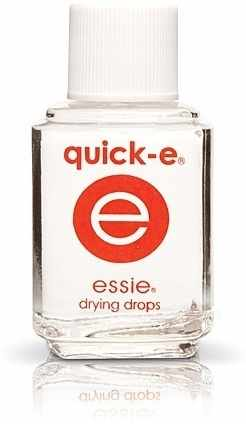 Essie Treat Quick-e Drying Drops #6076 13,5 ml