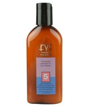FVS nr. 5 Terapeutisk Peeling Treatment 215 ml.