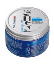 Goldwell Volume Lagoom Jam 150 ml (gl. design)