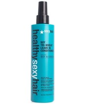 Healthy Sexy Hair Soy Tri-Wheat Leave in Conditioner 250 ml