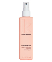 Kevin Murphy STAYING.ALIVE 150 ml.