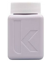 Kevin Murphy BORN.AGAIN 40 ml. (U)