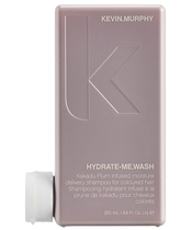 Kevin Murphy HYDRATE.ME.WASH 250 ml
