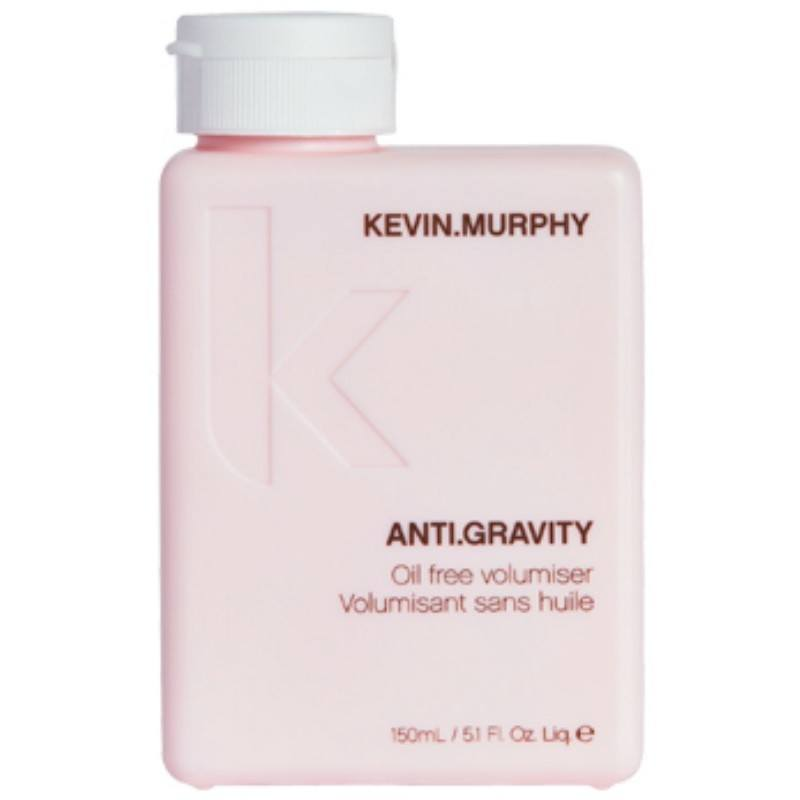 Kevin Murphy ANTI.GRAVITY 150 ml.