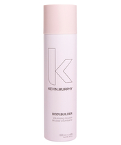 Kevin Murphy BODY.BUILDER 400 ml