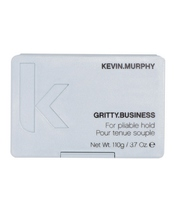 Kevin Murphy GRITTY.BUSINESS 100gr.
