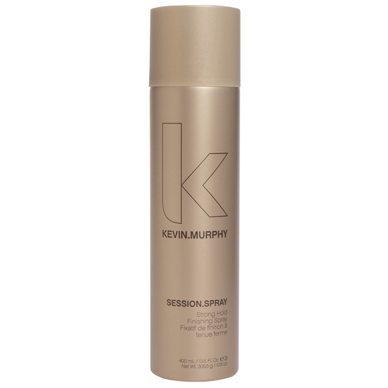 Kevin Murphy SESSION.SPRAY 400 ml thumbnail